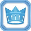 Rudiment King