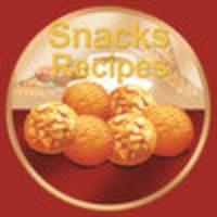 Snack Recipes