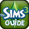 Guide for The Sims 3