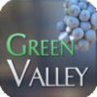 vinissential: green valley