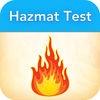 HazMat Test