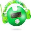 Nigerian Radio Stations plus
