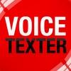 VoiceTexter