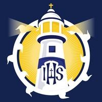 Catholic Study Bible App Ignatius