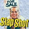 SlapShot movie quotes
