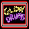 Glow Drums for iPad