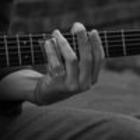 Teach Yourself Slide Guitar