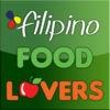 Filipino Food Lovers