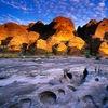 National Parks Australia