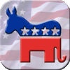 Pocket Politician