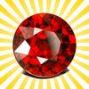 Gemstone and Crystal Power and Therapy