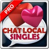 Chat Local Singles PRO