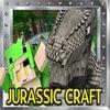 Jurassic Craft