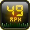 GPS Speed Tracker Pro