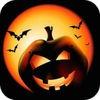 Halloween FREE Stickers  Mania