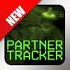 Partner Tracker DELUXE