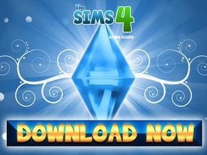 Screenshot Pro Game on iPad