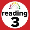 3rd Grade Reading Comprehension Prep