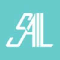 SAIL Mag