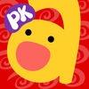 PlayKids Talk