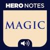 Magic Of Thinking Big Meditations David Schwartz