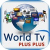 World TV Plus Plus