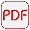 PDF Editor with Word Processor & Sketch pad