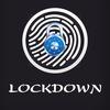Lockdown Pro