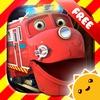 Chug Patrol: Ready to Rescue Free ~ Chuggington Interactive Pop