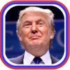 Trump Insult Generator