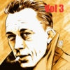 Albert Camus Collection Volume 3