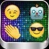 Theme Emoji Keyboard