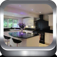 Kitchen Photo Catalog