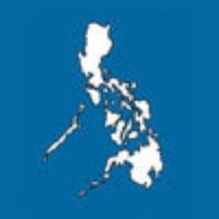 PinoyNews