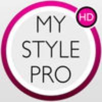 My Style PRO