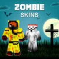 New Zombie Skins Lite