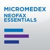 Micromedex NeoFax Essentials