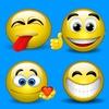Emoji Keyboard Extra