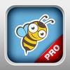 Spelling Bee PRO