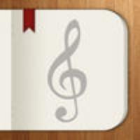 Musictionary Music Dictionary