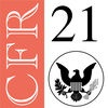 21 CFR