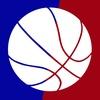 Basketball Card Pro