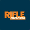 Rifle Firepower
