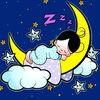 Audio bedtime Stories For Kids