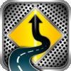 iWay GPS Navigation for iPad