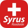 Syrus Road Side Assistance