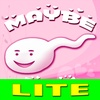 Maybe Baby 2015 Lite