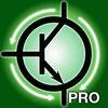 Electronics Engineering ToolKit Pro 7 for iPad