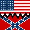 American Civil War Locator