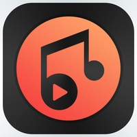 Free Music Online and MP3 Player Manager